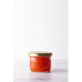 Oeufs de saumon sauvage - 100 gr