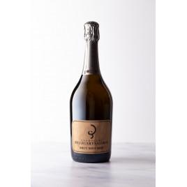 Champagne Billecart-Salmon - Brut sous bois