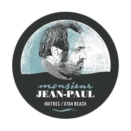 Monsieur Jean-Paul