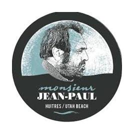 Monsieur Jean-Paul