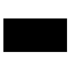 Gillardeau