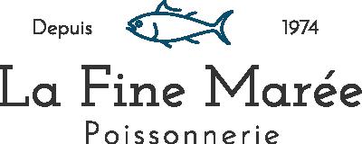 Poissonnerie La Fine Marée